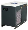 200 CFM / 50 HP AIR COMPRESSOR REFRIGERATED AIR DRYER (SKU: HGE200-4)