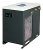 400 CFM / 75 HP AIR COMPRESSOR REFRIGERATED AIR DRYER (SKU: HGE400-4)