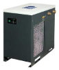 150 CFM / 40 HP AIR COMPRESSOR REFRIGERATED AIR DRYER (SKU: HGE150-1)