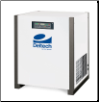 Deltech HydroGard-HGD100 Air Dryers