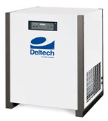 Deltech HydroGard-HGD100 Air Dryer